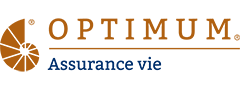 Optimum Vie